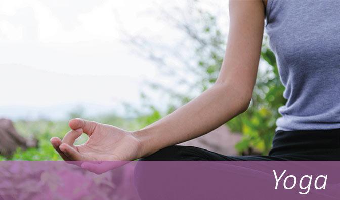 orthopraktijk-de-lotus-yoga