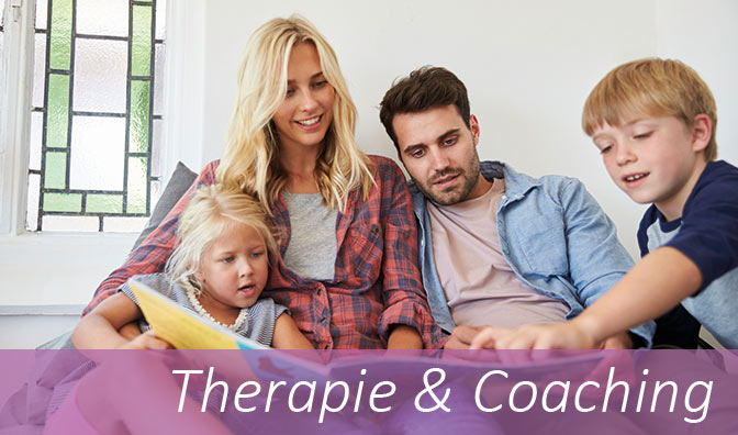 therapie-en-coaching-orthopraktijk